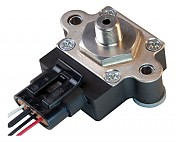 Pressure Transducer 제품이미지