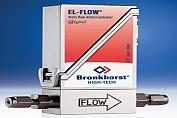 EL-FLOW SELECT series  style=
