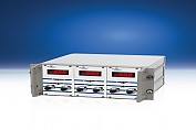 Analog Power Supply & Readout Systems E-5700 Series  style=