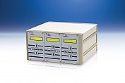 Digital Power Supply & Readout Systems E-7000 Series  style=
