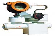 C1001 Flow Auto Controller style=