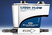 LIQUI-FLOW series L10l/L20l - industrial style style=