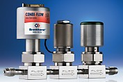 COMBI-FLOW Filters style=