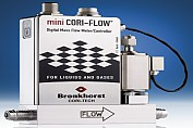 Mini CORI-FLOW series (M12/M13/M14/M15) style=