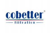 COBETTER Fitration style=